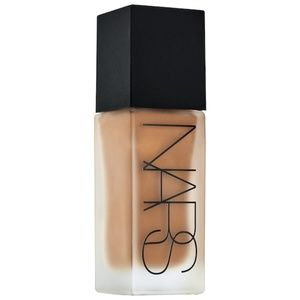 Nars All Day Luminous Weightless Foundation NWT